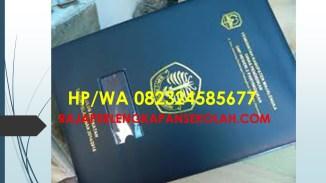 PERCETAKAN SAMPUL MAP COVER RAPORT IJAZAH K13 MURAH.JPG (7)