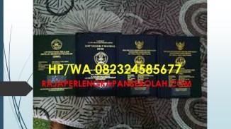 PERCETAKAN SAMPUL MAP COVER RAPORT IJAZAH K13 MURAH.JPG (9)
