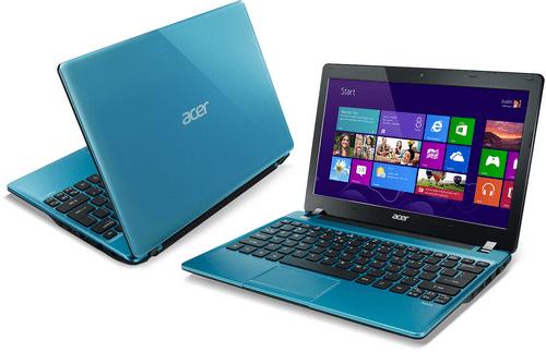 Daftar Harga Laptop Acer Terbaru dan Terlengkap 2019 (Plus ...