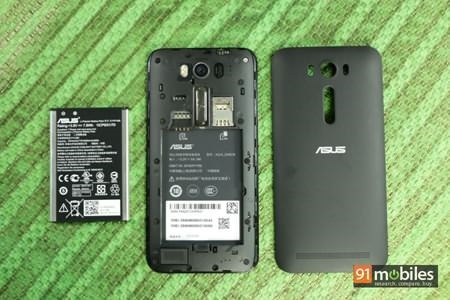ASUS-ZenFone-2-Laser-unboxing-and-first-impressions-27_thumb