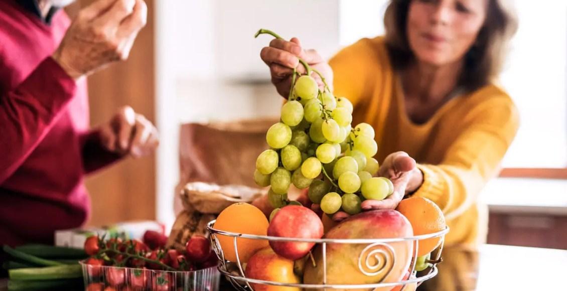 11860 Vista Del Sol, Ste. 128 Dietary Supplements 101 Hormones El Paso, Texas