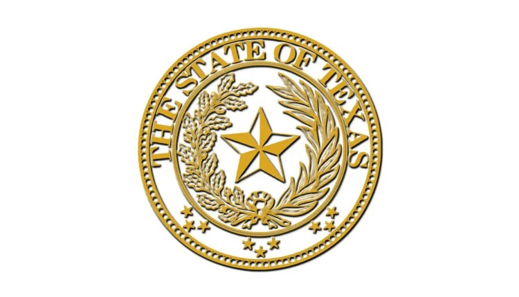 11860 Vista Del Sol Ste. 128 Texas Governor Proclaims Chiropractic Health & Wellness Month