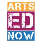 Arts Ed Now
