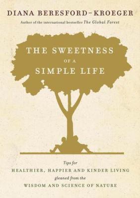 sweetnessofasimplelife