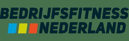 Bedrijfsfitness Groningen Groningen | Push&Pull Fitness ...