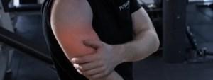 Wat is spierpijn en hoe ga je ermee om?