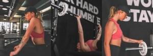 Borstspieren trainen? Dit zijn de beste borstspier oefeningen!