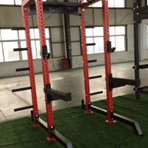 Racks & Benches