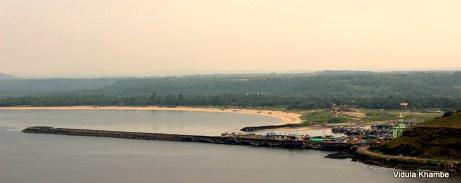 Bhagwati Bandar-001