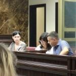 Пушкинский дол в Краснодарском краевом суде