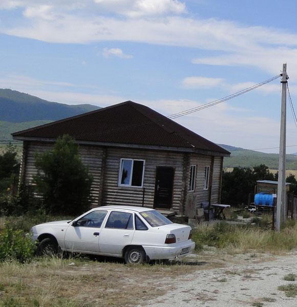 Суд признал ошибочным решение о сносе домов