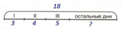 Урок 11 Сложение двузначных чисел 8