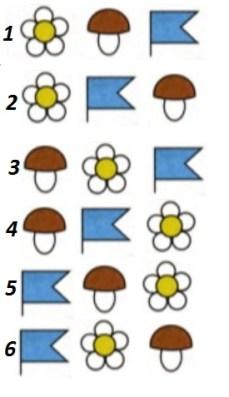 Урок 5 Сложение и вычитание двузначных чисел 12