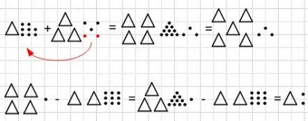 Урок 17 Решение задач 1