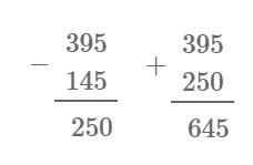 Урок 26 Сложение и вычитание трехзначных чисел 6