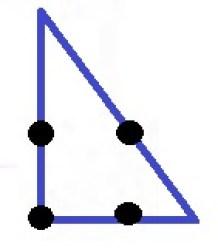 Урок 34 Решение задач 13