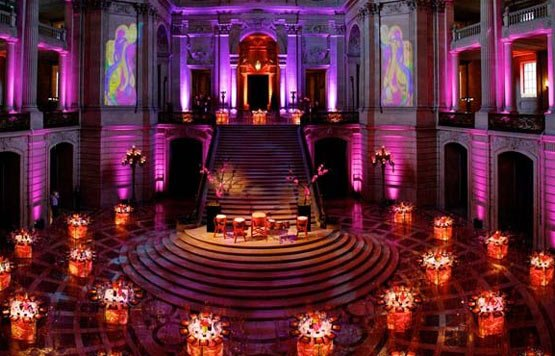 Event Concept and Execution