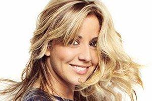 Promotional Model Ashley K