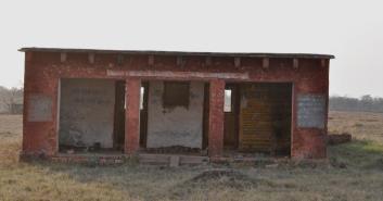 Talgaon School