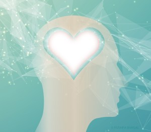 Pushpa-EFT-HeartInHead