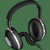 mp3-headphones