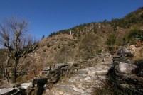 Deoria Tal trek