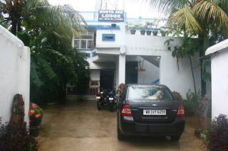 Hotel Surya Inn