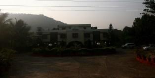 Hotel Nirupama, Dhenkanal