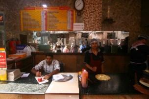 Hidden gems of Kolkata