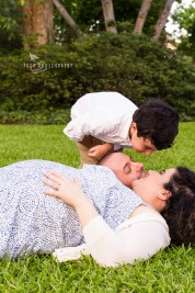 Quinn Maternity WM-7