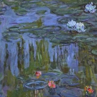 Claude-Monet-Nympheas-1914-15-750x400