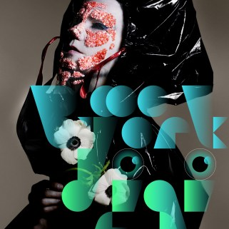 1.-Björk-Digital-Poster-Photo-by-Nick-Knight_Typography-by-MMParis
