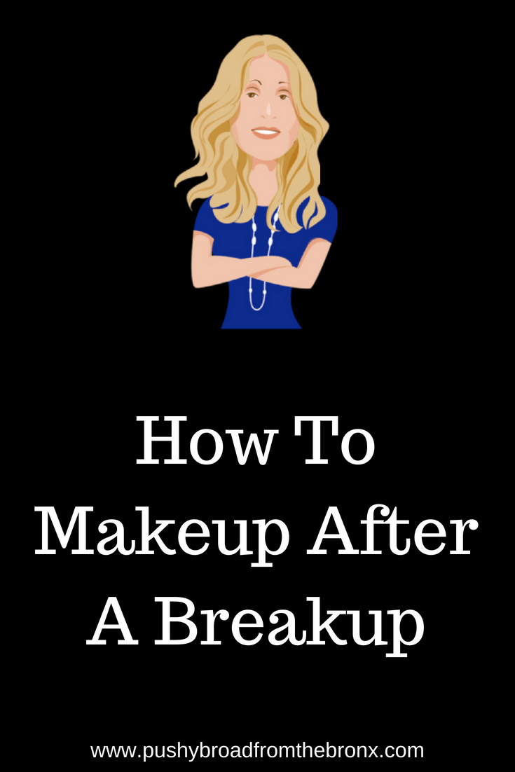 After talking about breakups and ending a relationship, I decided to talk about rekindling a relationship. Whether you've recently broken up or divorced, you may want to take someone back. So how do you move forward? I'm talking all about it! #love #relationships #therapy #marriage #breakup #divorce #personaldevelopment #selflove #personalgrowth