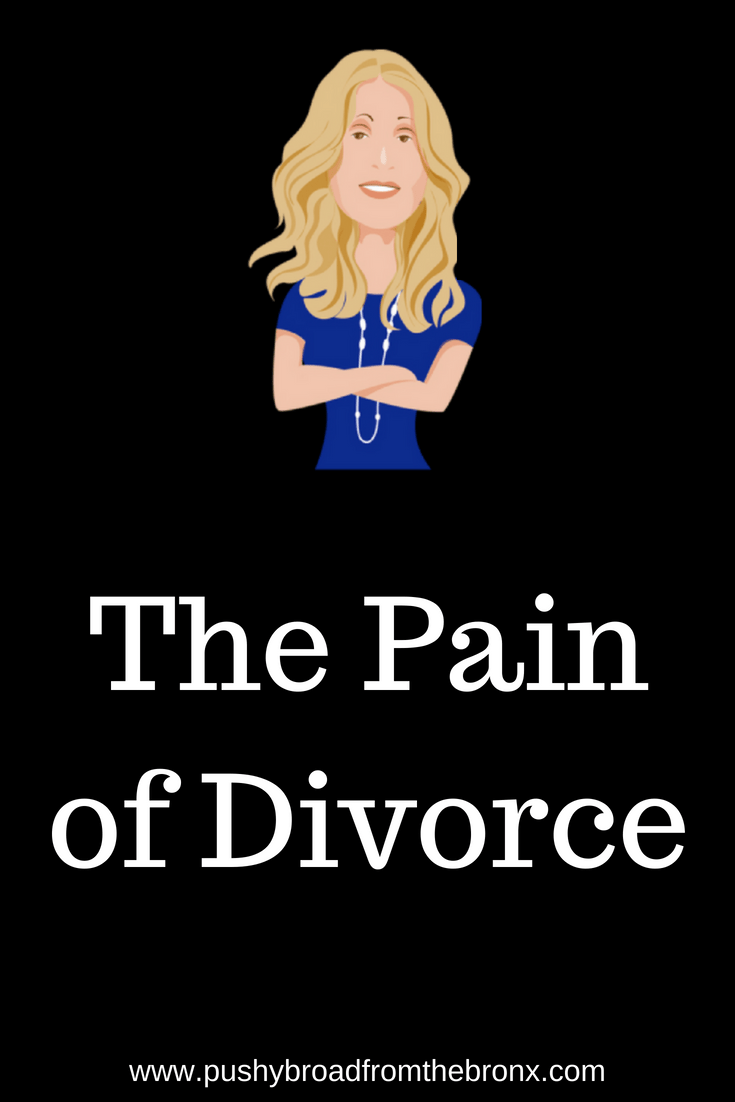 Are you still struggling with divorce, whether it was recent or has been a while? Are you struggling with pain, anger, or grief? How are you supposed to handle divorce? I'm talking all about it in my latest podcast episode! #divorce #relationships #marriage #personalgrowth #personaldevelopment