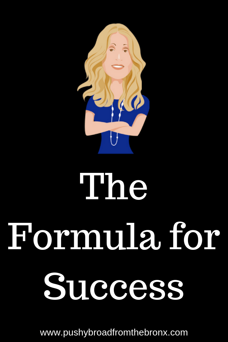 Want to know the true path to success? Ready to build your best life? Just follow the 7 simple rules that I\'m talking about in this podcast episode!#growth #personaldevelopment #selfhelp #success #mindset #mindfulness #pushybroadfromthebronx