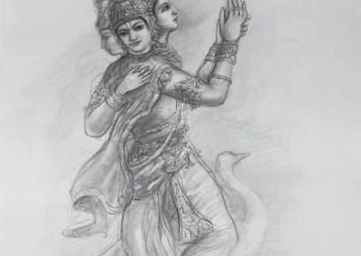 DT04_Brahma_study