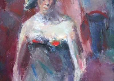 L07_1965_Art_school_study_Dickenson_class