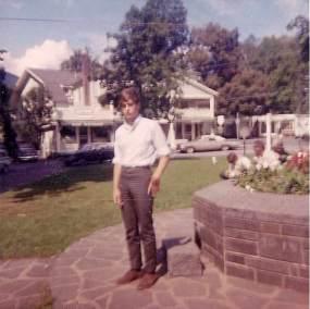 P18_Woodstock_1963