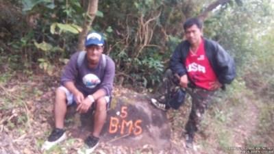malitlit-bms5
