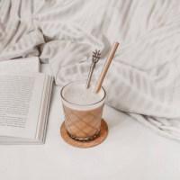 Moliūgų pyrago kava | Žymioji pumpkin spice latte