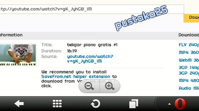 https://i1.wp.com/pustaka25-hostserver.wapsite.me/ssyoutube/Yt2-Pustaka25.wordpress.jpg