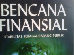 Bencana Finansial