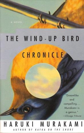 the-wind-up-bird-chronicle-haruki-murakami-1