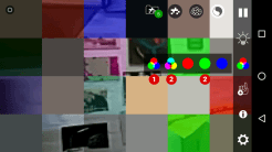 color_mode_selector