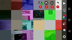interactive_mode_buttons