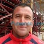 Mario-Arcos-223x300