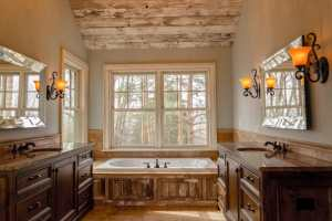 Home Improvements Guide For Beginners Bathroom Guide