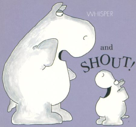 whisper-and-shout1