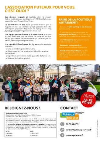 2015-03_Tract départementales FINAL A4_Page_2