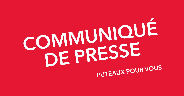 """Nouvelle élection municipale à Puteaux : """"Puteaux Pour Vous"""" et Christophe Grébert  souhaitent un rassemblement pour  """"battre le népotisme et la logique de clan"""""""